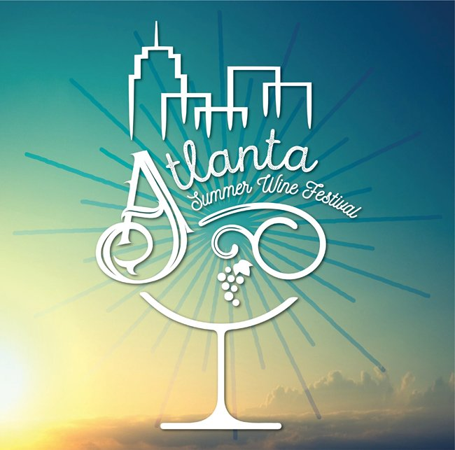 Atlanta Summer Wine Fest