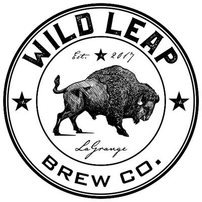 Wild Leap Brewing Company