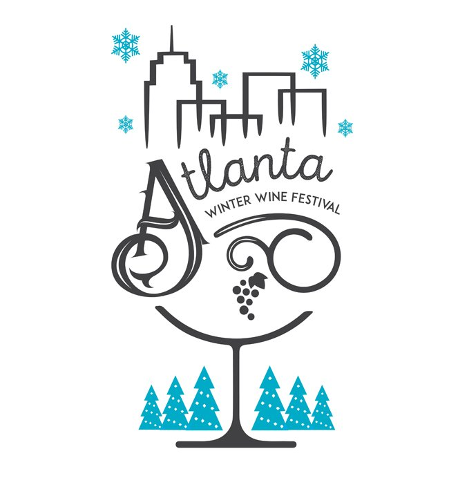 Atlanta Winter Wine Fest