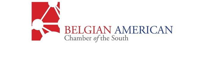 Belgian American Chamber of the South