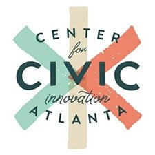 Center For Civic Innovation