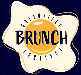 Greenville Brunch Fest