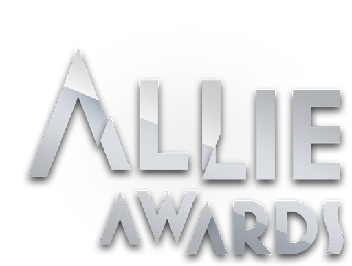 Allie Awards
