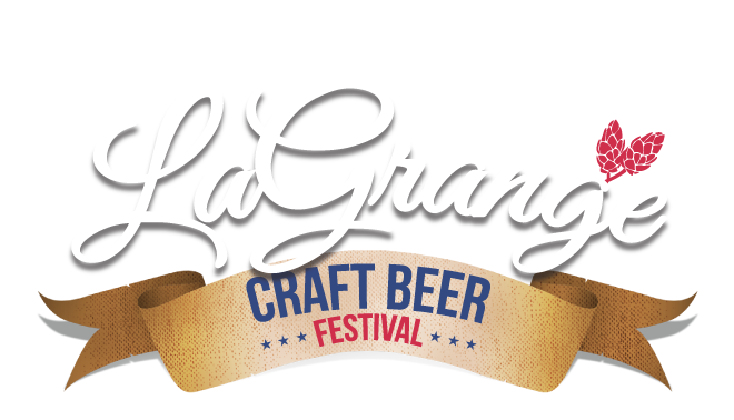 LaGrange Craft Beer
